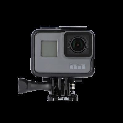 GoPro Hero5 Black 本体
