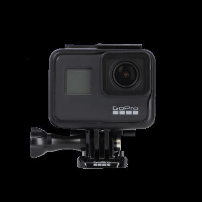 GoPro Hero7 Black 本体